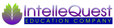 Home - IntelleQuest Education Company