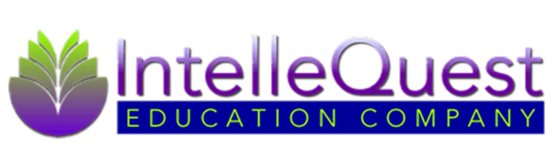 IntelleQuest Education Company